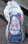 Grower Grit, 50# bag