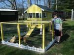 chicken-coop-cont-019