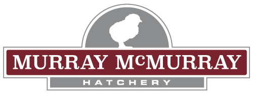 Murray McMurray Hatchery