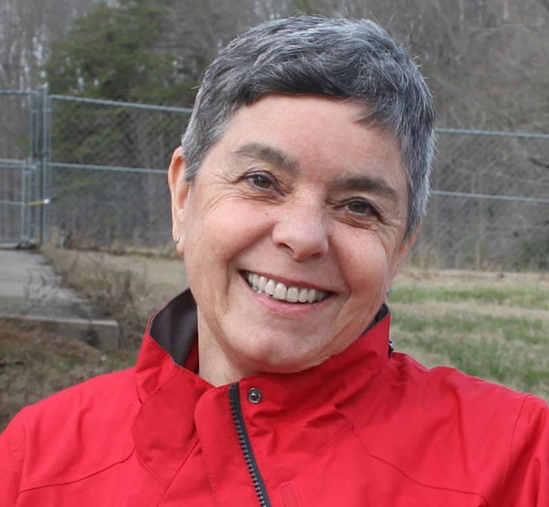 McMurray Hatchery | Blog | Interviews | Gail Damerow