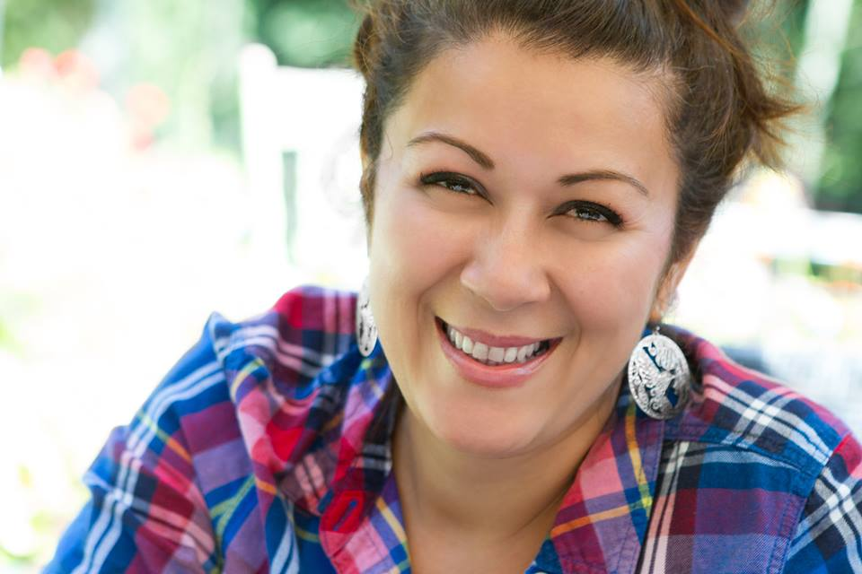 McMurray Hatchery | Blog | Guest Author | Ann Accetta-Scott