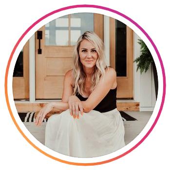 Anna Christian | McMurray Hatchery Photo Contest Winner